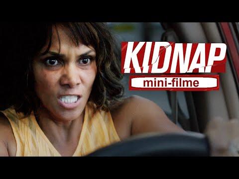 فيلم إختطاف رائع جداً فيلم الإختطاف الخطير حاز على عدة جوائز Full HD motarjam