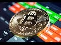 Cryptocurrency - Bit Coin Mining and Trading