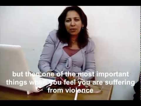 Promoting Women's Voices in Meknes