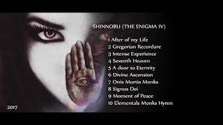 Download THE ENIGMA 2017 FULL ALBUM VOL 4 SHINNOBU Mp3 and Videos