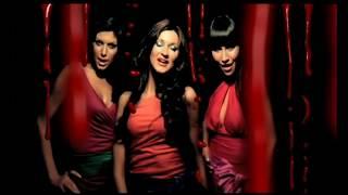 Горячий Шоколад - Немного перца (HD)