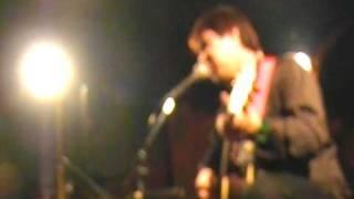 2010年1月27日梅田ハードレインにて NEW ALBUM「バイブル」発売...