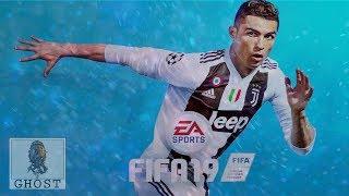 FIFA 19 DEMO PC PL - Pierwsze wrażenia !