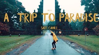 Download Mp3 A Trip To Paradise - Bali