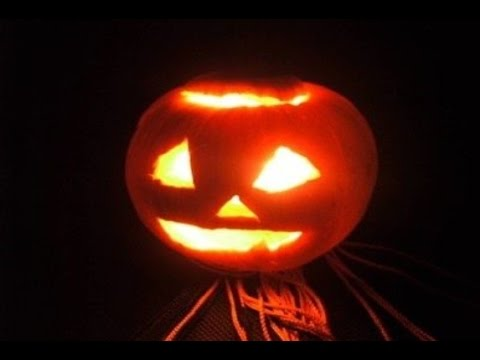 Easy Pumpkin Carving Ideas Cute Part 42