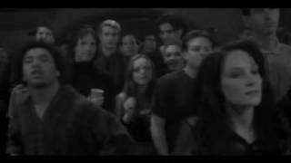 Prozac Nation, Sonic Youth
