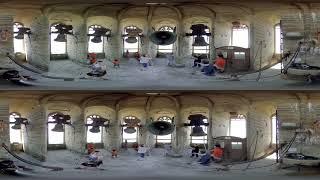 Campaners de Cervera - 360º 3D