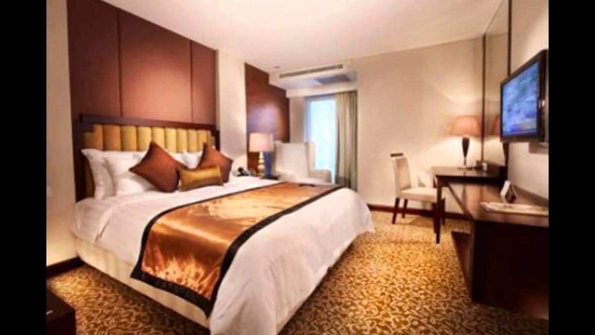 Hotel Murah Di Bandung Dekat Ciwidey