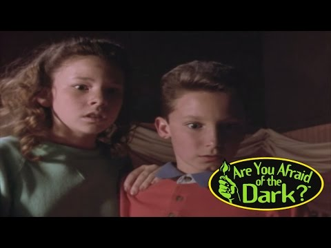 are-you-afraid-of-the-dark?-208---the-tale-of-the-whispering-walls-|-hd---full-episode