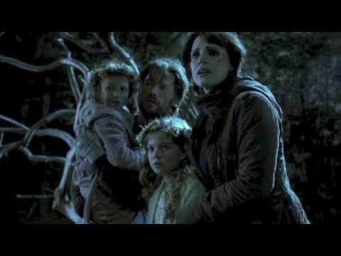 Лучшая десятка мистических фильмов и фильмов ужасов 2013 года