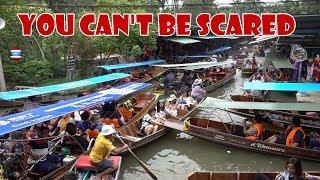 damnoen-saduak-extreme-floating-market-ratchaburi-thailand