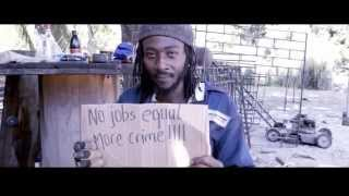 Jah Mason - Tell Me Why [Official Video 2014]