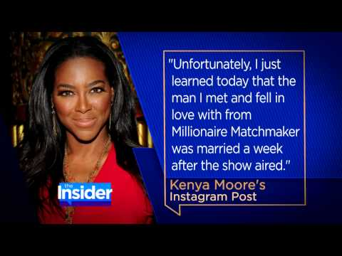 Beyond Bravo TV's Millionaire Matchmaker from YouTube · Duration:  6 minutes 20 seconds