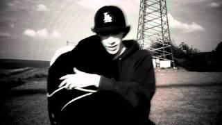 Jephza - Parkbänke (Official Video) - Produced by Tufu