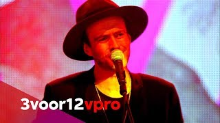 The Veils  -  Live at Lowlands 2017