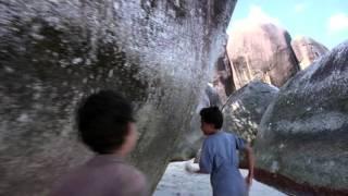 Video Laskar Pelangi (HD of Flik) - Trailer download MP3, 3GP, MP4, WEBM, AVI, FLV Agustus 2017