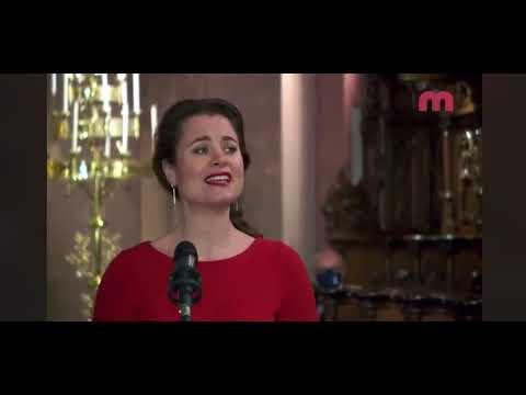 Mie leef Mestreech - live vanuit de Sint-Servaasbasiliek