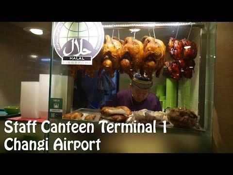 makan-murah-di-staff-canteen-terminal-1-changi-airport