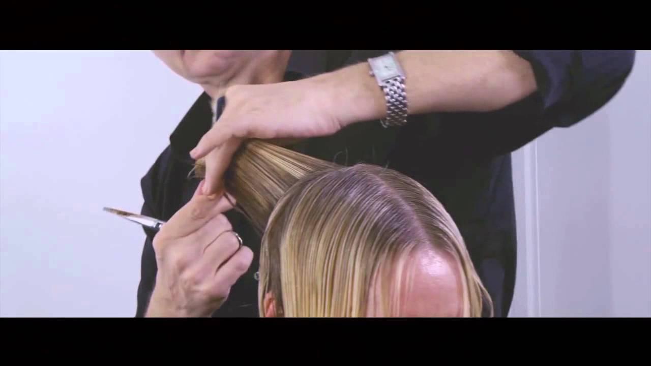 Luxury Schwarzkopf Professional Igora Royal Hair Color
