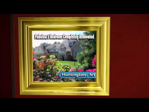 Video Marketing For Real Estate Sell More With Video Templates For Websites YouTube Facebook