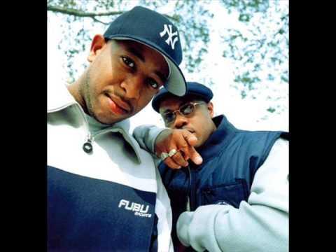 Dj Skribble ft. Guru of Gang Starr - Play That Beat Mr. Dj