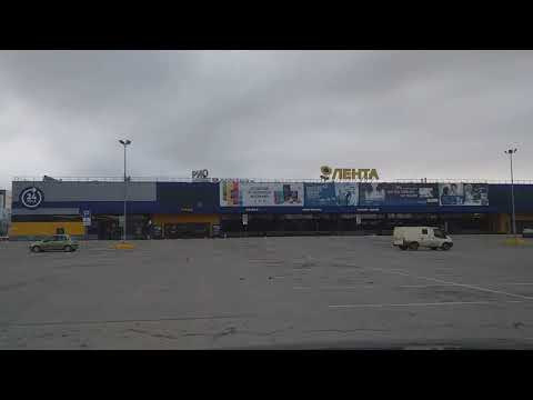 Коронавирус в Нижнем Новгороде
