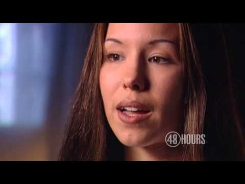 48 Hours web extra: First Impressions of Jodi Arias