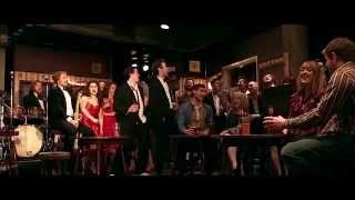 The Commitments Birthday!!
