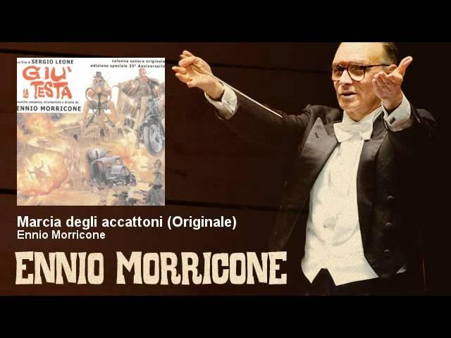ennio-morricone-marcia-degli-accattoni-originale-giu-la-testa-1971-ennio-morricone