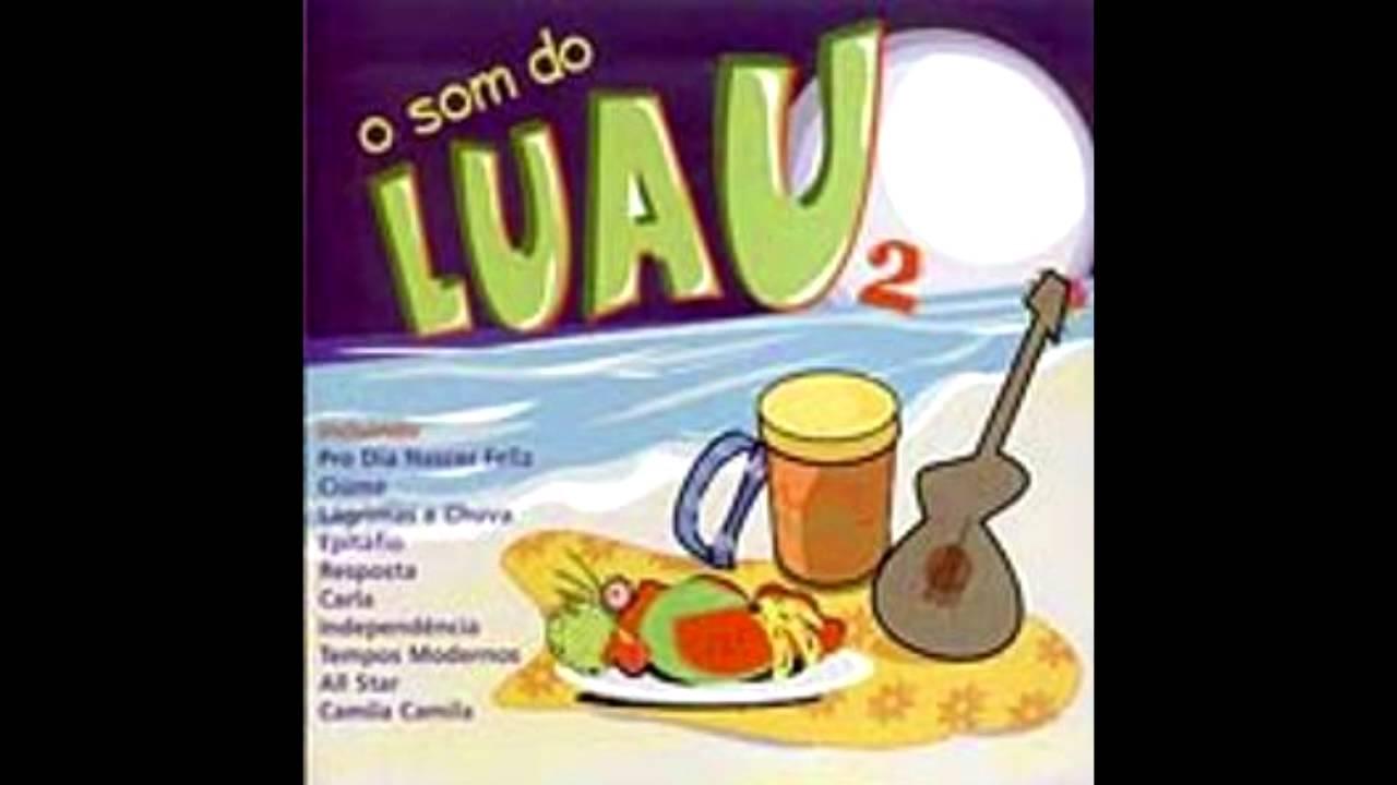 BARZINHO BAIXAR DO VOLUME 2 O SOM