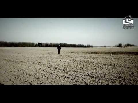 """MOW D.CH. - """"Sen"""" [OFFICIAL MUSIC VIDEO]"""
