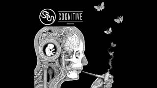 Watch Soen Purpose video