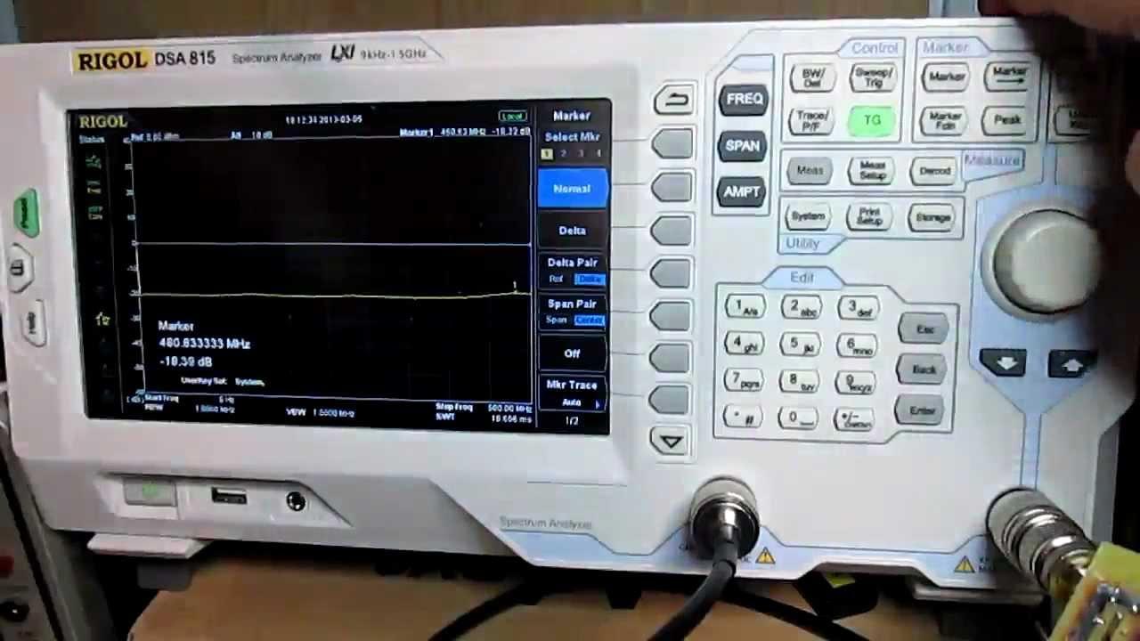 Amateur radio spectrum analyzer, preity zinta nude in shower