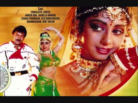 Balama Hai Tu Mere Lyrics Aadmi Aur Apsara 1991) Full Song