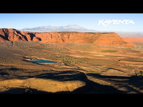 Kayenta Documentary (2016) | Ivins, Utah