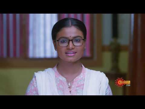 Chocolate - Episode 40 | 15th July 2019 | Malayalam Serial | Surya TV Serials