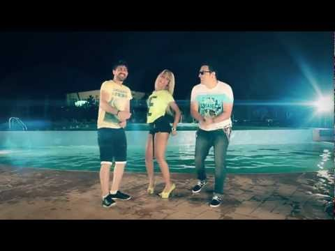 Claudia Asu Ticy Zalele official video