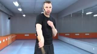 Виктор Балахнин -Нунчаки часть 1.mp4