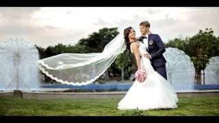 Profides - De cand te am gasit (2017 cantec de nunta)