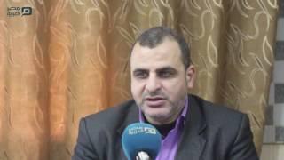 رئيس «كسر حصار غزة»: إغلاق المعابر كبد القطاع  10مليار دولار