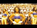 Again - Southern University Marching Band 2015 | Filmed in 4K