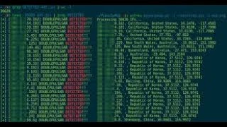 HOW TO HACK #1 -DDoS EASY ON YOUR OWN COMPUTER