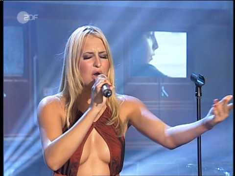 Sarah.Connor.-.[From.Sarah.With.Love].(ZDF-Wetten.Dass-02.01.26).