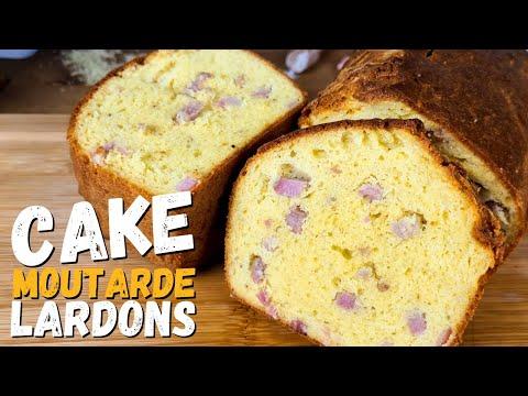 cake-lardons-moutarde-(recette-facile-et-rapide)---nice2meatu