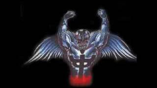 Judas Priest - Blood Red Skies Extended Version