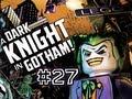 LEGO Batman 100 Walkthrough Biplane Blast HD Let S Play Minikit Guide mp3