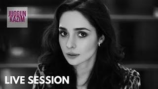 Juggun Kazim Live Session thumbnail