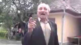 Canta Mos Ene La Nunta !