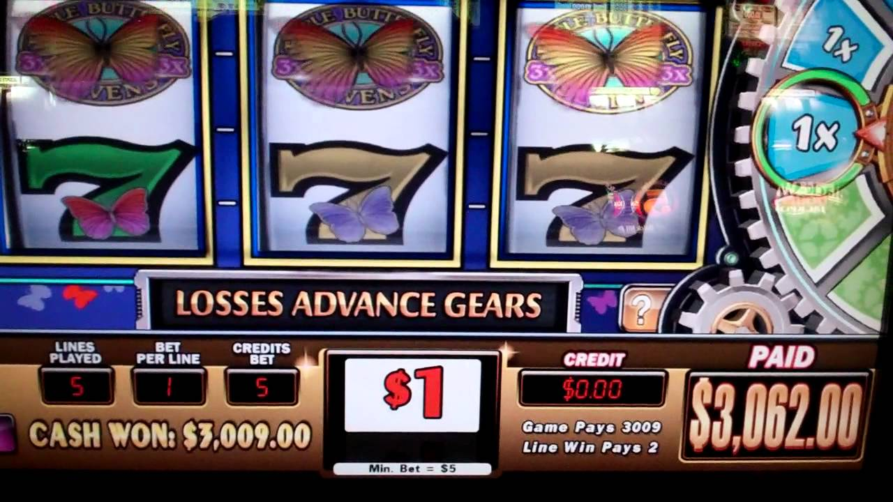 Flaming 7s slot machine hd apk