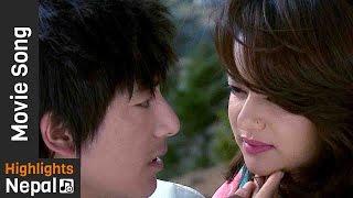 Semla Dungal (सेमला दुङ्ल) - New First Historical Sherpa Movie KU-SUM Song | Nima Sherpa (Lama)